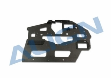 Align Chassis links T-REX 550L
