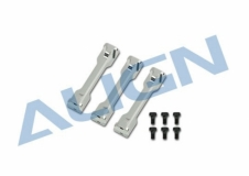 Align Chassisverbinder T-REX 550L