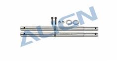 Align FL-Hauptrotorwelle T-REX 550L