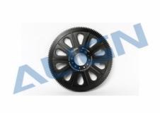 Align CNC Hauptgetieberad 118Z schrägverzahnt T-REX 600 PRO