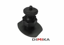 Flexhalterung für die Mini Kamera DIMIKA