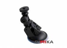 Vacuumhalterung für die Mini Kamera DIMIKA