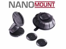 Nano Mount für die Mini Kamera DELITE