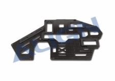 Align Chassis links 1.6 mm T-REX 500 PRO