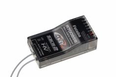 Futaba Empfänger R7008SB 2,4Ghz FASSTest®