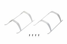 Blade Ersatzteil 150 S, 180 CFX und 180 CFX Trio Landegestell