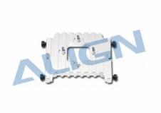 Align Motorträger T-REX 600E PRO