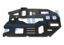 Align Chassis links 2mm T-REX 600E PRO