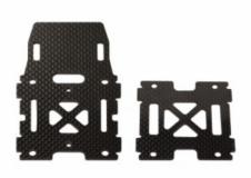 Align Kreiselplattform (APS) T-REX 800E