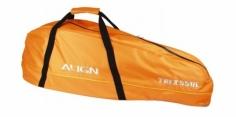 Align T-REX 550er Heli Transporttasche orange