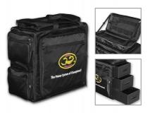 Scorpion Tragtasche mit Laden für Modelle Zubehör und Werkzeug
