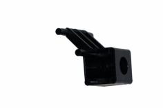Heckrohrhalterung für MT400 und MT400BL