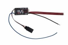 IISI TXE30-V2