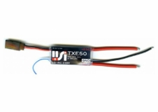 IISI TXE50-V2