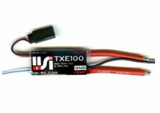 IISI TXE100-V2