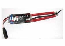 IISI TXE150-V2