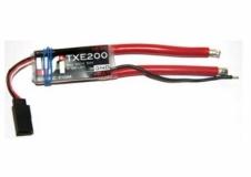 IISI TXE200-V2