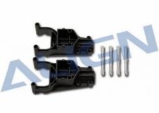 Align Heckrohrverlagerungsset T-REX 700