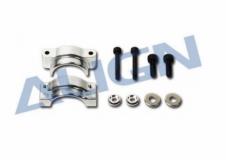 Align Höhenleitwerkshalter Set metall T-REX 700