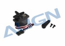 Align Digitalservo DS426M Heckservo