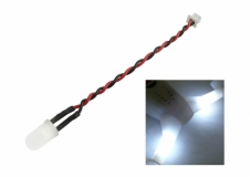 Rakonheli LED weiß für Blade 200QX