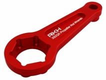 Rakonheli Propellerschlüssel rot für Blade 200QX