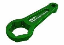 Rakonheli Propellerschlüssel grün für Blade 200QX