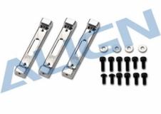 Align Chassisverbinder T-REX 500L