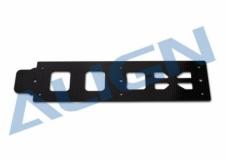Align Bodenplatte 1.6mm T-REX 500L
