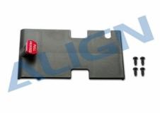 Align Reglerplattform T-REX 500L