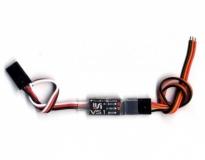 IISI VS1 Spannungs-Sensor für EXP-US1