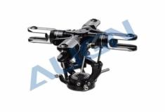 Align Vierblattrotorkopf Set für T-REX 500