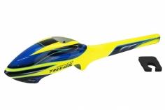 Fusuno Speed Rumpf Dory Design für Trex 450L