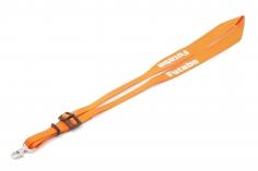 Futaba Umhängeriemen orange