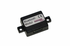 Kontronik Bluetooth Modul