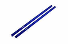Rakonheli Heckrohr blau für Blade 180CFX