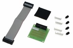 Balanceradapter EH (Uni) für Pulsar 3