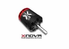 Xnova Motor für Goblin 380 XTS 2820-890kv 10P