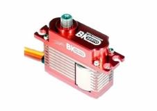 BK DS-5005HV Mini Heckservo für Goblin 380