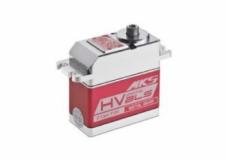 MKS Servo brushless HV Digital HBL950 - Taumelscheibenservo