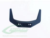 Landegestell Kunststoff für Goblin 380