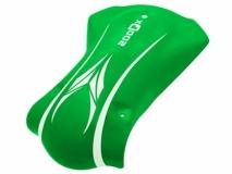Rakonheli Haube grün/weiß für Rakonheli Hauptrahmen für Blade 200QX