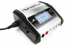 Dynamite Passport Ultra 100W Gleich- und Wechselstrom-Ladegerät m. Touchdisplay