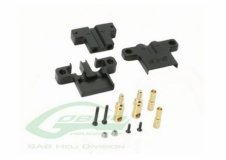 SAB Quick Connector Set für Goblin 380