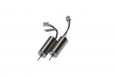 Blade Ersatzteil Nano QX 3D Bürstenmotor 2 Stück