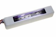 SLS Akku XTRON 4000mAh 12S1P 44.4V 40C/80C
