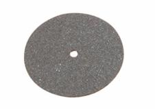 Trennscheibe Ø 22 mm