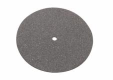 Trennscheibe Ø 37 mm
