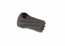 OXY Ersatzteil Ritzel 10 Zähne für 3.17 Welle für OXY 3