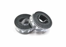 OXY Ersatzteil Akku Klettband 10mm für OXY 3